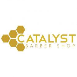 logo-design-vector-branding-identity-color-catalyst--barber-shop