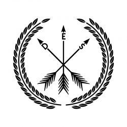 logo-design-vector-branding-identity-color-pallet-des-clothing-brand