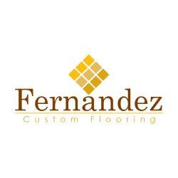 logo-design-vector-branding-identity-color-pallet-fernandez-custom-tile-flooring