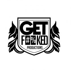logo-design-vector-branding-identity-color-pallet-get-funked-productions