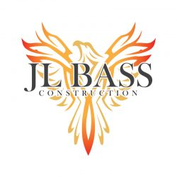 logo-design-vector-branding-identity-color-pallet-jl-bass-construction