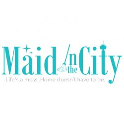 logo-design-vector-branding-identity-color-pallet-maid-in-the-city-cleaning-services