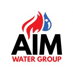 logo-design-vector-branding-identity-color-pallet-rick-s-designer-san-antonio-logo-design-services-aim-water-group