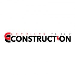 logo-design-vector-branding-identity-color-pallet-rick-s-designer-san-antonio-logo-design-services-goodluck-chuck-construction-services