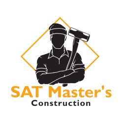 logo-design-vector-branding-identity-color-pallet-sat-masters-construction