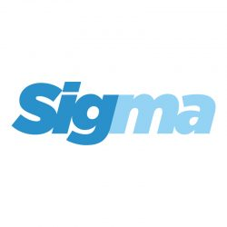 logo-design-vector-branding-identity-color-pallet-sigma