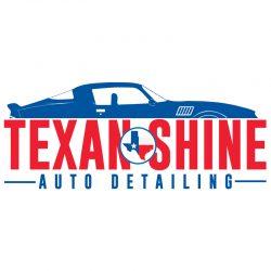 logo-design-vector-branding-identity-color-pallet-texas-shine-auto-detailing