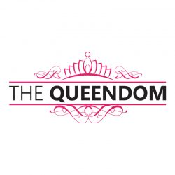 logo-design-vector-branding-identity-color-pallet-the-queendom