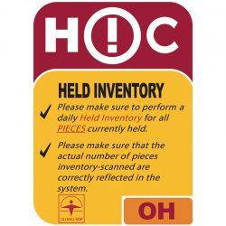 signs-yard-sign-directional-safety-large-format-a-frame-sidewalk-sign-business-sign-dhl-4