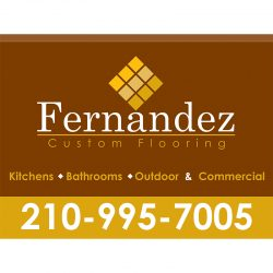 signs-yard-sign-directional-safety-large-format-a-frame-sidewalk-sign-business-sign-fernandez-custom-tile