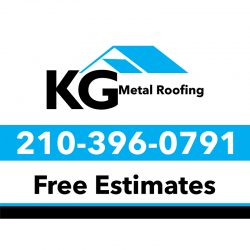 signs-yard-sign-directional-safety-large-format-a-frame-sidewalk-sign-business-sign-kg-metal-roofing
