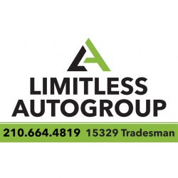 signs-yard-sign-directional-safety-large-format-a-frame-sidewalk-sign-business-sign-limitless-auto-group