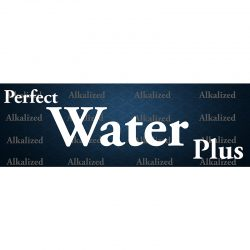 signs-yard-sign-directional-safety-large-format-a-frame-sidewalk-sign-business-sign-perfect-water