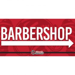 signs-yard-sign-directional-safety-large-format-a-frame-sidewalk-sign-business-sign-plugged-in-barber-shop-2