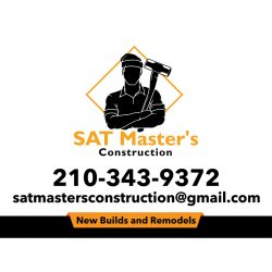 signs-yard-sign-directional-safety-large-format-a-frame-sidewalk-sign-business-sign-sat-masters-construction