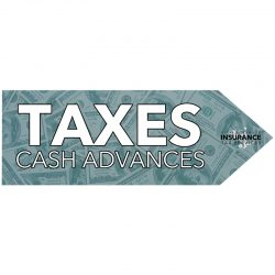 signs-yard-sign-directional-safety-large-format-a-frame-sidewalk-sign-business-sign--tax-services-directional-sign