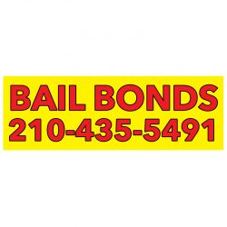 rick-s-deisgner-print-and-graphic-design-print-shop-printing-services-san-antonio-texas-yard-signs-vinyl-signs-metal-signs-bailbonds