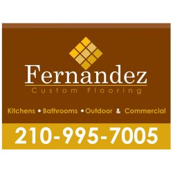 rick-s-deisgner-print-and-graphic-design-print-shop-printing-services-san-antonio-texas-yard-signs-vinyl-signs-metal-signs-fernandez-custom-flooring