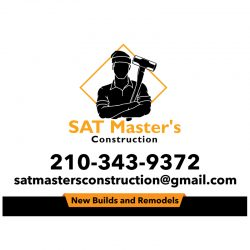 rick-s-deisgner-print-and-graphic-design-print-shop-printing-services-san-antonio-texas-yard-signs-vinyl-signs-metal-signs-sat-masters-construction