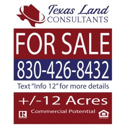 rick-s-deisgner-print-and-graphic-design-print-shop-printing-services-san-antonio-texas-yard-signs-vinyl-signs-metal-signs-texas-land-realtor