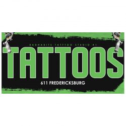 rick-s-designer-graphic-design-print-shop-printing-large-format-san-antonio-vinyl-banners-bad-habits-tattoo
