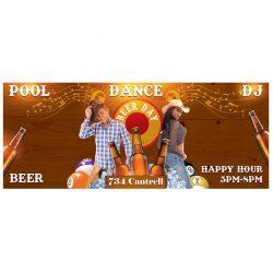 rick-s-designer-graphic-design-print-shop-printing-large-format-san-antonio-vinyl-banners-bar-beer-dance-western