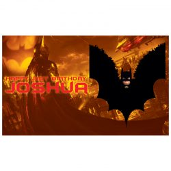 rick-s-designer-graphic-design-print-shop-printing-large-format-san-antonio-vinyl-banners-batman-birthday-banner