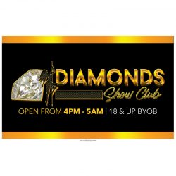 rick-s-designer-graphic-design-print-shop-printing-large-format-san-antonio-vinyl-banners-diamonds-show-club