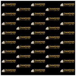 rick-s-designer-graphic-design-print-shop-printing-large-format-san-antonio-vinyl-banners-diamonds-show-club-backdrop