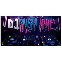 rick-s-designer-graphic-design-print-shop-printing-large-format-san-antonio-vinyl-banners-dj-mista-tone