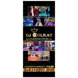 rick-s-designer-graphic-design-print-shop-printing-large-format-san-antonio-vinyl-banners-dj-solrac