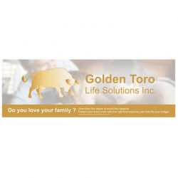 rick-s-designer-graphic-design-print-shop-printing-large-format-san-antonio-vinyl-banners-golden-toro