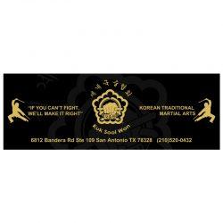 rick-s-designer-graphic-design-print-shop-printing-large-format-san-antonio-vinyl-banners-kuk-sool-won