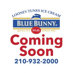 rick-s-designer-graphic-design-print-shop-printing-large-format-san-antonio-vinyl-banners-looney-tunes-ice-cream