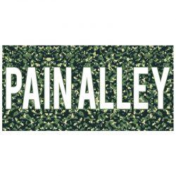 rick-s-designer-graphic-design-print-shop-printing-large-format-san-antonio-vinyl-banners-pain-alley-camo