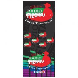 rick-s-designer-graphic-design-print-shop-printing-large-format-san-antonio-vinyl-banners-radio-fiesta