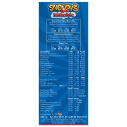 rick-s-designer-graphic-design-print-shop-printing-large-format-san-antonio-vinyl-banners-snoopys-snow-cones-and-more