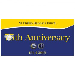 rick-s-designer-graphic-design-print-shop-printing-large-format-san-antonio-vinyl-banners-st-phillip-baptist-church