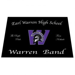 rick-s-designer-graphic-design-print-shop-printing-large-format-san-antonio-vinyl-banners-warren-high-school