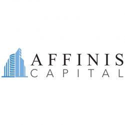 rick-s-designer-logo-design-logo-creation-brand-identity-san-antonio-branding-logos--affinis-capital