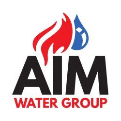 rick-s-designer-logo-design-logo-creation-brand-identity-san-antonio-branding-logos--aim-water-group-2