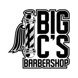 rick-s-designer-logo-design-logo-creation-brand-identity-san-antonio-branding-logos--big-c's-barbershop2