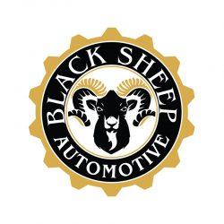rick-s-designer-logo-design-logo-creation-brand-identity-san-antonio-branding-logos--black-sheep-automotive-2