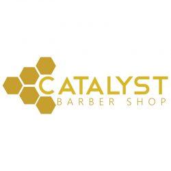 rick-s-designer-logo-design-logo-creation-brand-identity-san-antonio-branding-logos--catalyst-barbershop