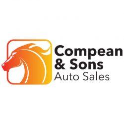 rick-s-designer-logo-design-logo-creation-brand-identity-san-antonio-branding-logos--compean-and-sons