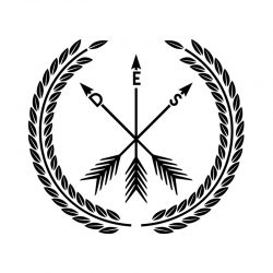 rick-s-designer-logo-design-logo-creation-brand-identity-san-antonio-branding-logos--des