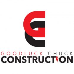 rick-s-designer-logo-design-logo-creation-brand-identity-san-antonio-branding-logos--good-luck-chuck-construction