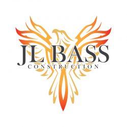 rick-s-designer-logo-design-logo-creation-brand-identity-san-antonio-branding-logos--jl-bass