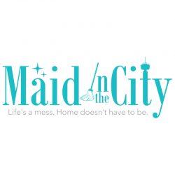 rick-s-designer-logo-design-logo-creation-brand-identity-san-antonio-branding-logos--maid-in-the-city