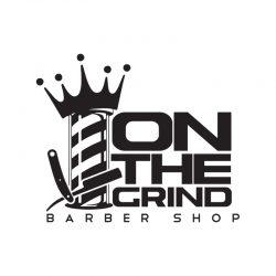 rick-s-designer-logo-design-logo-creation-brand-identity-san-antonio-branding-logos--on-the-grind-barber-shop